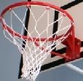 Сетка баскетбольная (из полиамида)
