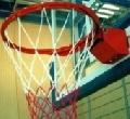 Сетка баскетбольная (олимпийская)