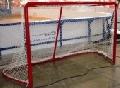 Сетка хоккея  (з шайбою)